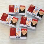 Rođendansko darivanje #5: Moschino Cheap And Chic mini mirisne kolekcije