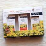Rođendansko darivanje #5: Olival kreme za lice od smilja
