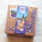 Rođendansko darivanje #5: Le Petit Marseillais poklon paket