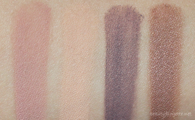 Maybelline New York Color Tattoo Creamy Mattes sjenila za oči