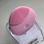 FOREO LUNA™ mini & proizvodi za čišćenje lica za dan i noć