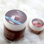 Biofarm: BIObalm Kokos Balzam za usne, Shea maslac & adria gold noćna krema