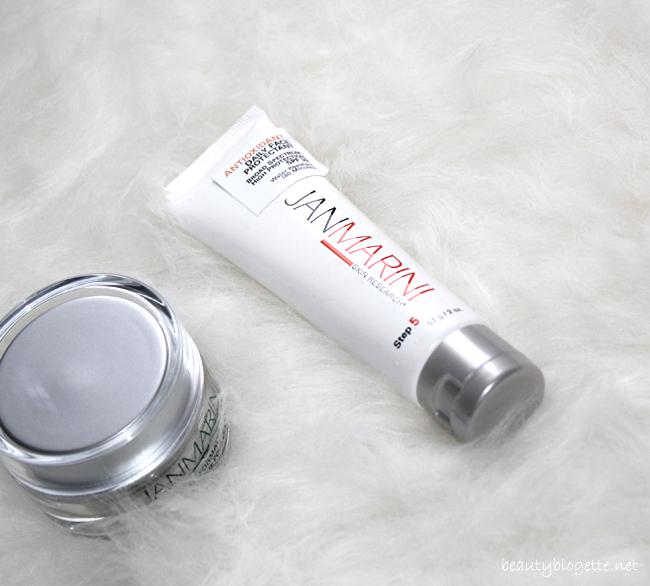 Jan Marini Antioxidant Daily Face Protectant SPF 30