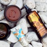 Kozmetika Afrodita Sun Care Marmelada
