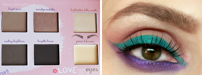 essence bloggers' beauty secrets #obrve