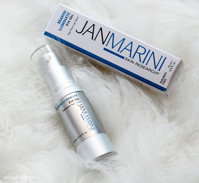 Jan Marini - Marini Luminate Eye Gel