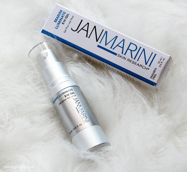 Jan Marini - Marini Luminate Eye Gel