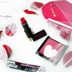 Valentinovo – prijedlozi za shopping