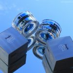 Douglas AQUA Focus – nova dimenzija ultra hidratizirane kože [recenzija & darivanje]
