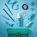 [Darivanje] SPLAT proizvodi za čišćenje i njegu zubi i usne šupljine