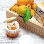 Bio Beauté® by NUXE Vitaminska DETOX maska & Micelarna vodica