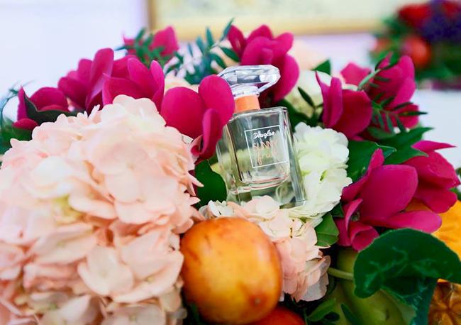 Douglas parfumerije