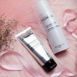 Njega kože tijela: Nivea Silk Mousse i Soft Mix Me & Filorga Univerzalna krema i Detox Body tretman