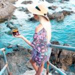 Bezbrižno ljeto uz Kozmetika Afrodita SUN CARE proizvode