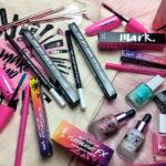 Avon Festival Make-Up
